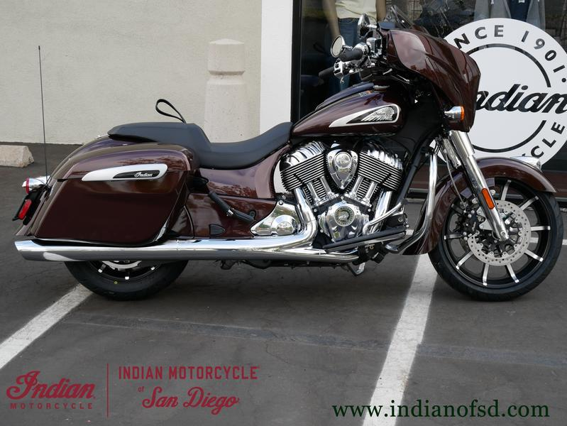 107-indianmotorcycle-chieftainlimiteddarkwalnut-2019-5994214