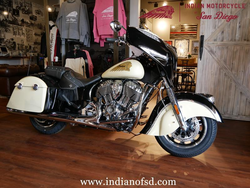153-indianmotorcycle-chieftainclassicthunderblack-ivorycream-2019-6048619