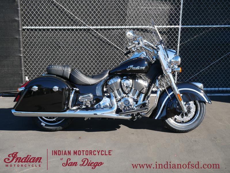 229-indianmotorcycle-springfieldthunderblack-2019-6232460