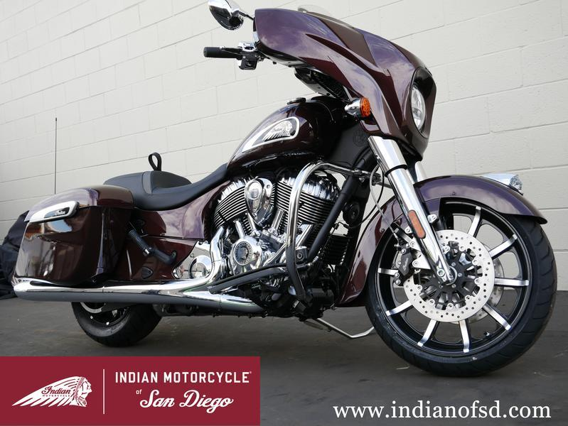 241-indianmotorcycle-chieftainlimiteddarkwalnut-2019-6290291
