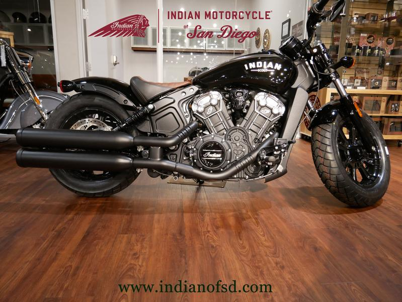368-indianmotorcycle-scoutbobberabsthunderblack-2019-6706562