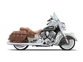 470-indianmotorcycle-chiefvintagestarsilverandthunderblack-2016-6906226