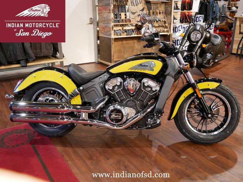 605-indianmotorcycle-scouticonseriesthunderblack-indianmotorcycleyellow-2019-7073870