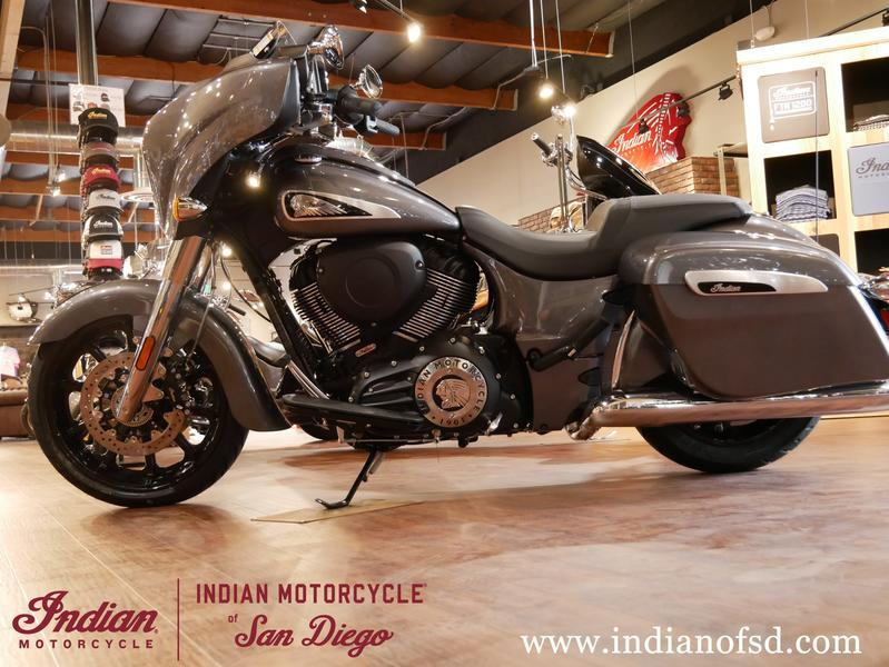 639-indianmotorcycle-chieftainsteelgray-2019-7109451