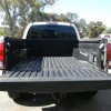 2019-toyota-tacoma-trd-off-road-4x4-4dr-double-cab-5-0-ft-sb-6a (5)