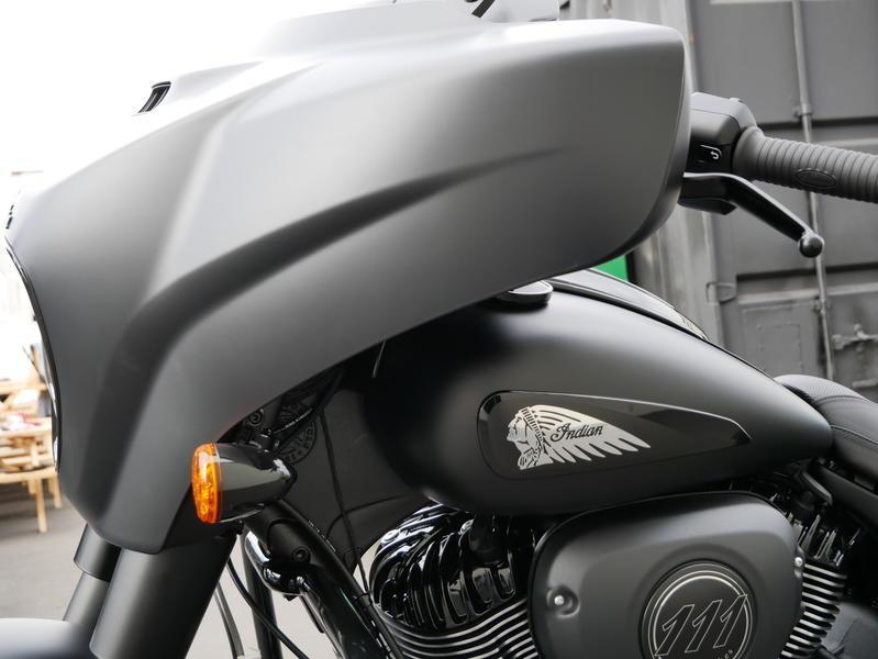 576-indianmotorcycle-chieftaindarkhorsethunderblacksmoke-2019-7057174
