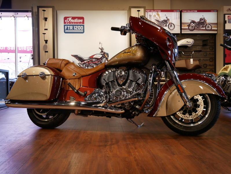 596-indianmotorcycle-chieftainclassiciconseriesburnishedmetallic-sandstonemetallic-2019-7057175