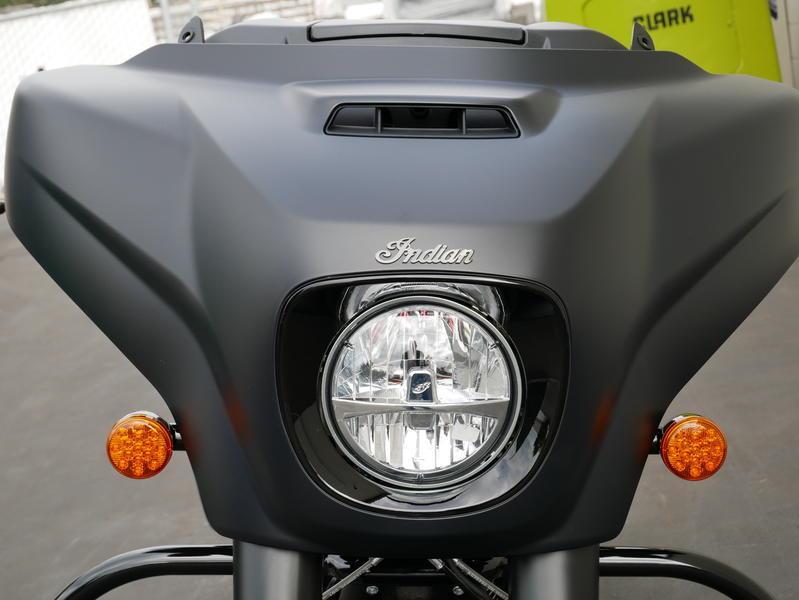 664-indianmotorcycle-chieftaindarkhorsethunderblacksmoke-2019-7109452