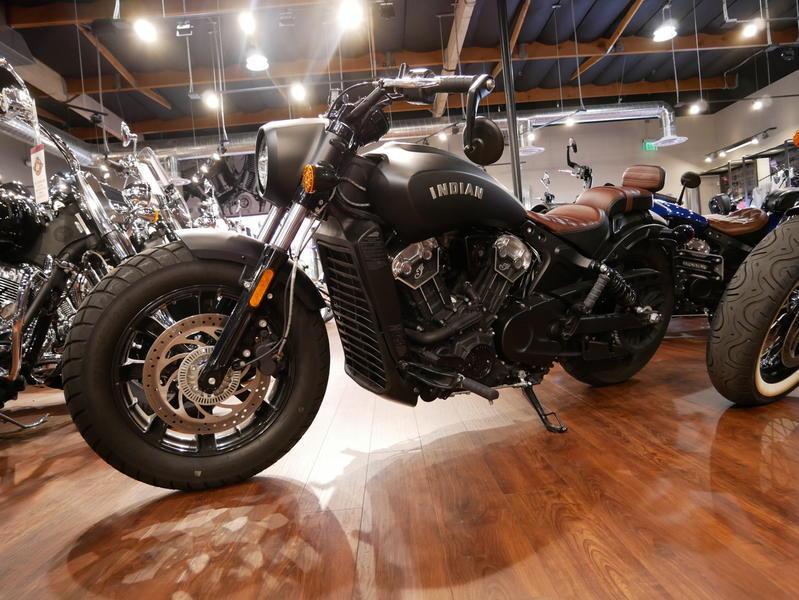 670-indianmotorcycle-scoutbobberabsthunderblacksmoke-2018-7109453
