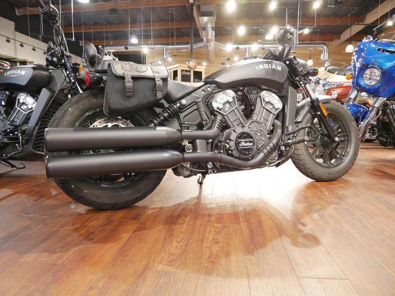 673-indianmotorcycle-scoutbobberabsthunderblacksmoke-2018-7109453