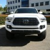 2019-toyota-tacoma-trd-off-road-4x4-4dr-double-cab-5-0-ft-sb-6a (1)
